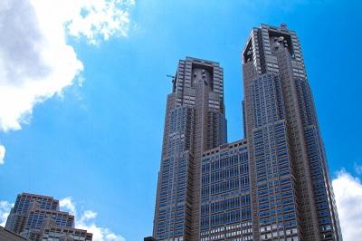 2017年東京都予算案を見る(概要)