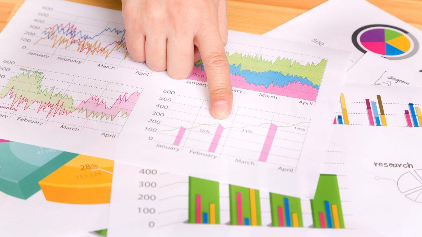 管理会計と財務会計の違い