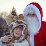 2016年クリスマス予算話(子どもへのプレゼント編)