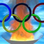東京オリンピック開催費用の行方